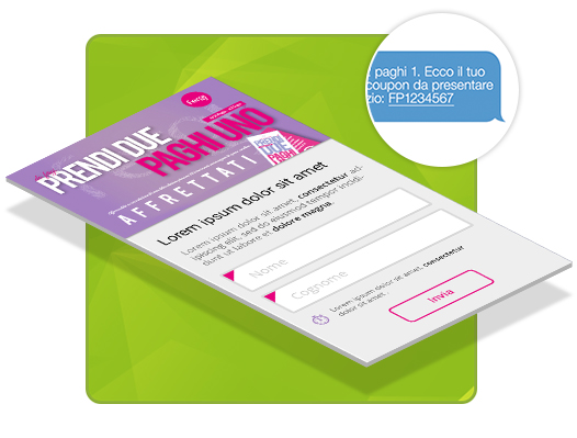 dfunnel-sms-coupon